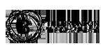 Brunton Theatre Logo