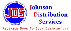 Johnson Distribution Services