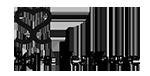 Spire Health Care Logo